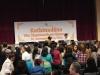 Kathin Fest 2013