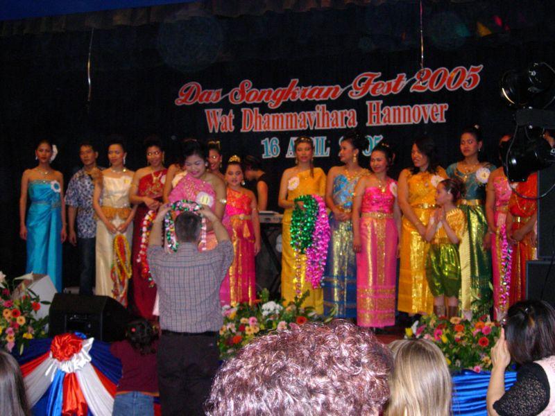 songkran_2005_02