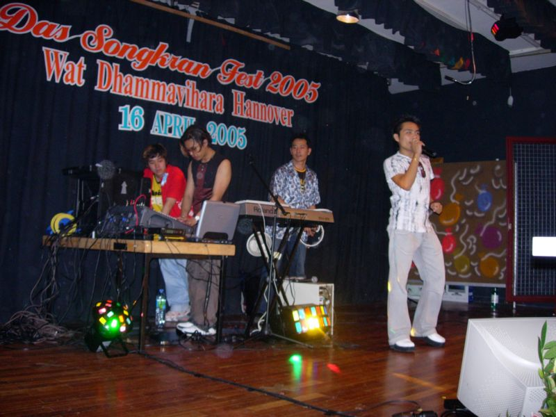 songkran_2005_07