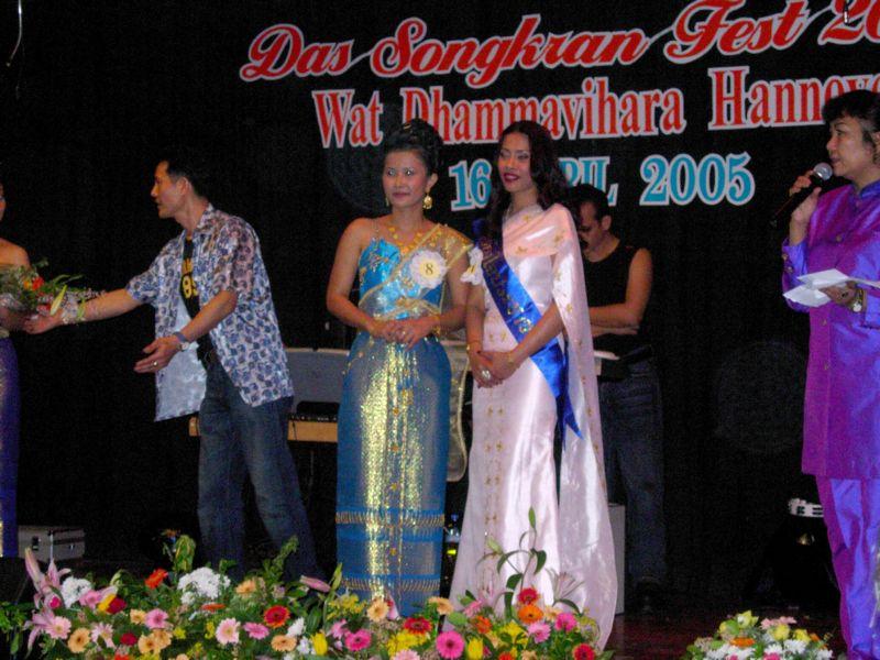 songkran_2005_10