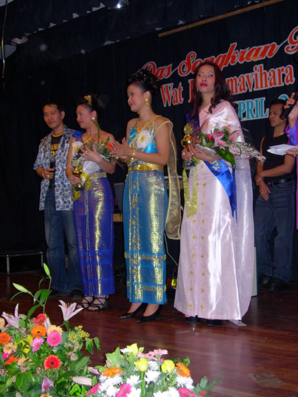 songkran_2005_12