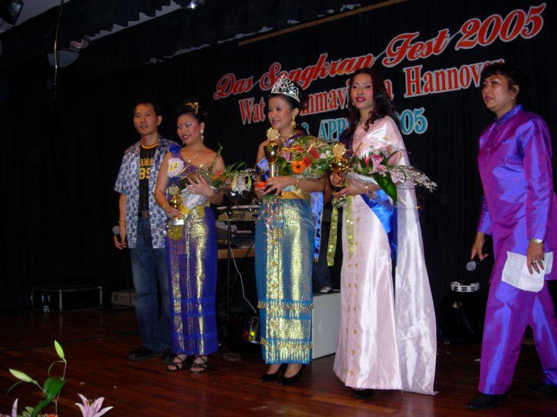 songkran_2005_13