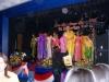 songkran_2005_01