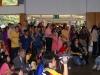 Songkran Fest 2005