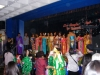 songkran_2005_06