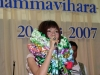 Songkran Fest 2007
