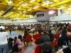 Thailandfest 1 2010