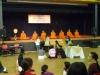 thailandfest_1_24