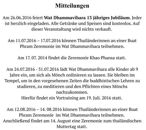 Info-Brief 06-2016 Seite 3
